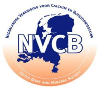 Dutch Bone and Mineral Society (NVCB) | 15-16 November 2018