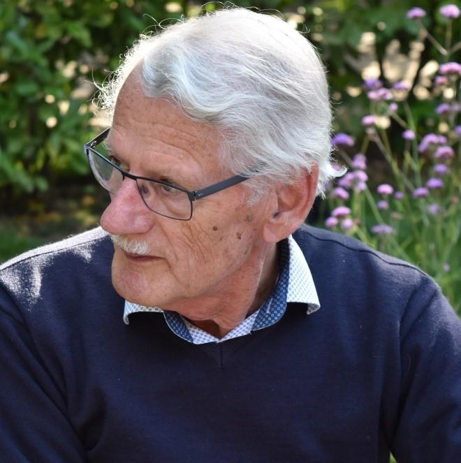 In memoriam Jos Thijssen