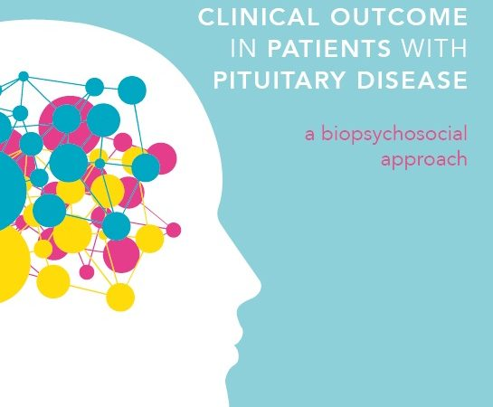 Understanding clinical outcome in patients with pituitary disease