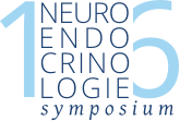 16e Neuro-endocrinologie symposium