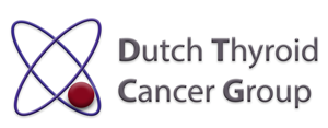 Save the date! –  Dutch Thyroid Cancer Group Symposium