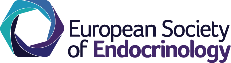 22nd European Endocrinolgy Congress (online)