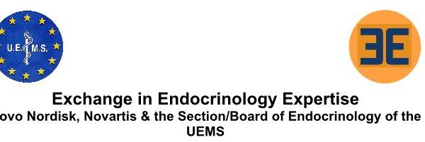 EEE grants voor jonge endocrinologen: Exchange in Endocrinology Expertise