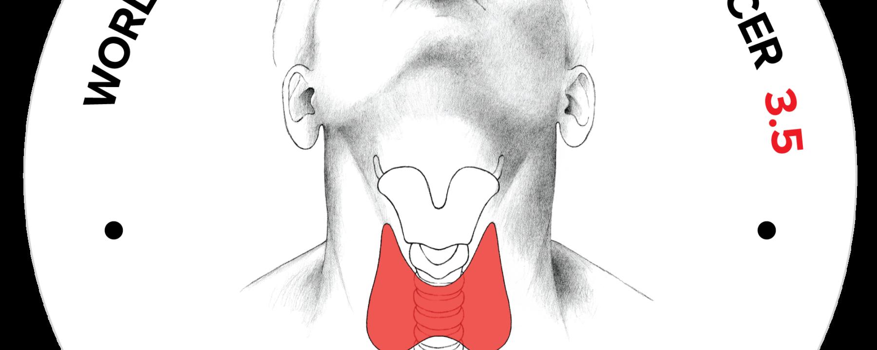 World Congres on Thyroid Cancer