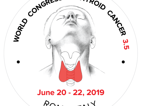 World Congres on Thyroid Cancer