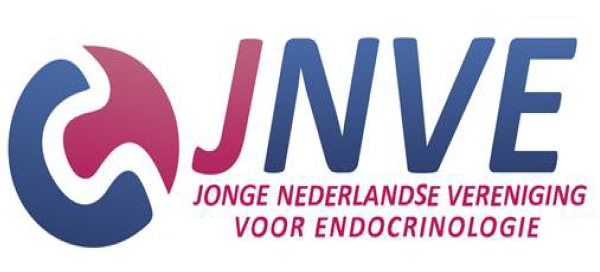 Save the date: JNVE conference 10-11 October