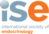 ISE is looking for 2 ISE Education Editors!