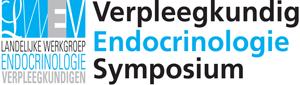 Inschrijven verpleegkundig symposium