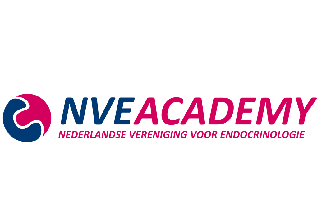 Save the date! 14e Jaarsymposium Endocrinologie