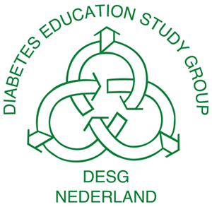 DESG arts-assistentencursus Diabetes Mellitus