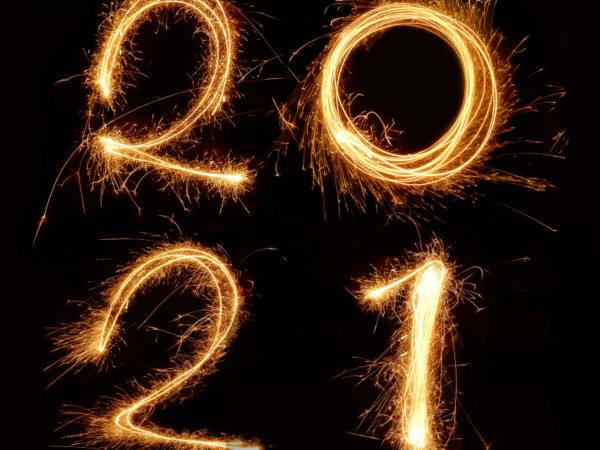 NVE Academy: terugblik 2020 en vooruitblik 2021