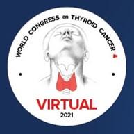 World Congress on Thyroid Cancer