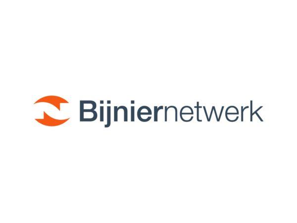 Stichting Bijniernetwerk opgericht